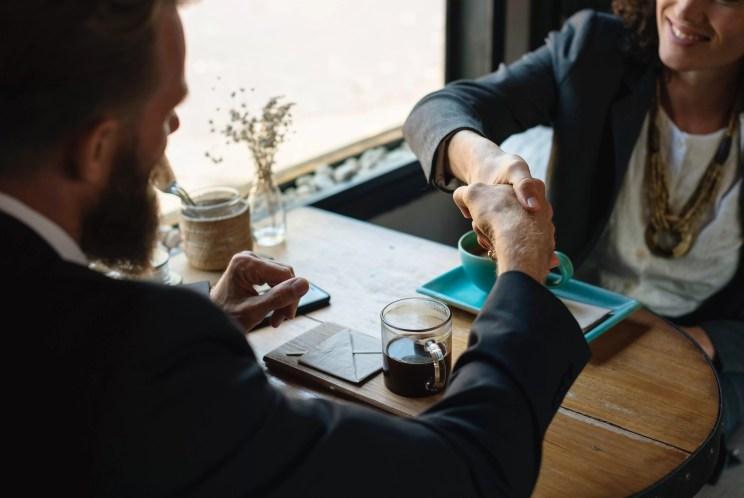 Recolocação profissional: 60 dicas práticas
