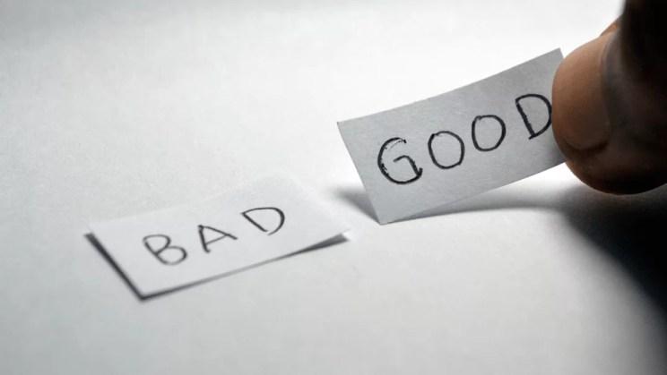 Técnicas de feedback: 15 formas de melhorar (e muito) esse processo
