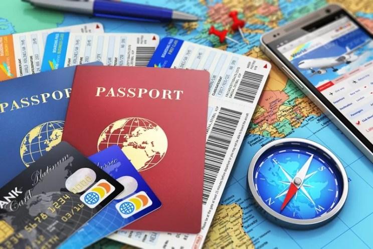 Trabalhar no exterior: tudo que você precisa para ter uma carreira de sucesso fora do Brasil