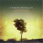 Chris_tomlin