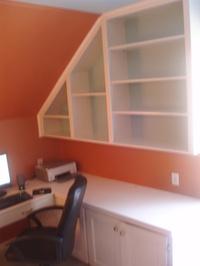 Bloggin_spot_with_cabinets