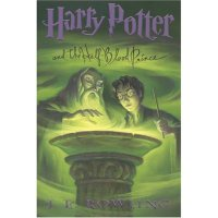 Harry_potter_the_half_blood_prince