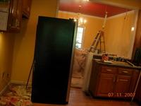 Discombobulated_refrigerator