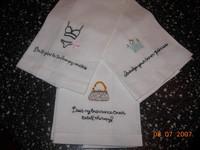 Fun_tea_towels