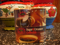 Creamer_and_sugar
