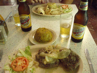 Authentic_puerto_rican_dinner