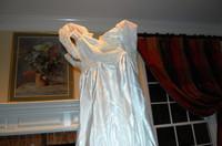 Wedding_dress_over_the_head