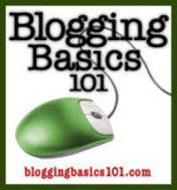Blogging_basics_button