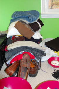 Clothes_for_goodwill