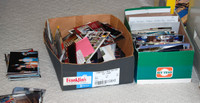 Old_pictures_in_shoe_boxes