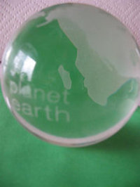 Planet_earth_paper_weight