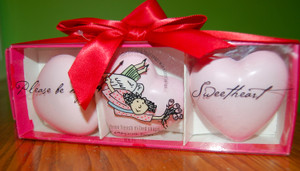 Heartshaped_soaps