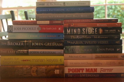 Giveaway_stack_of_books