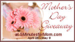 5_minutes_mothers_day_giveaway