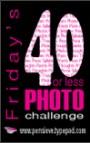40orlessatpensieve