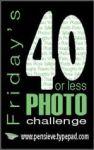 40orlessatpensieveltgreen