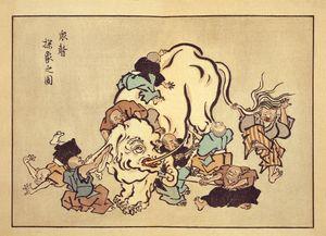 800pxblind_monks_examining_an_eleph