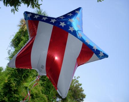 Flag_balloon