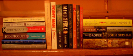 Giveaway_books