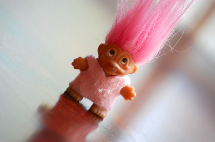 Pink_troll