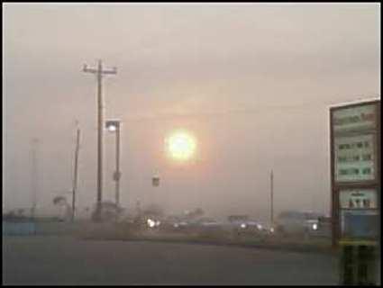 Sunrise_in_fog
