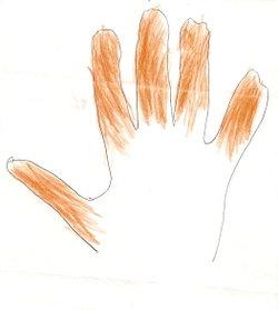 Hand_tracing