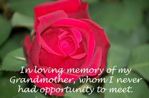 Grandmothersmemorial_2