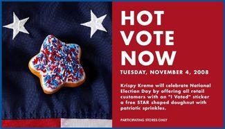 Hot_vote_now08_pop