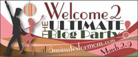 Blog_party_banner