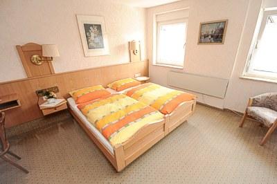 Gaestehaus2012-11