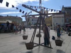 festivali porec