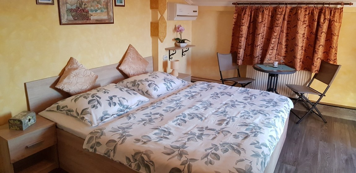 pension-biba-porec-rooms