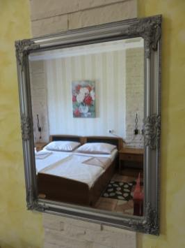 Pension Biba Poreč Rooms