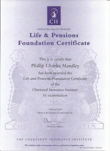 Life&Pensions