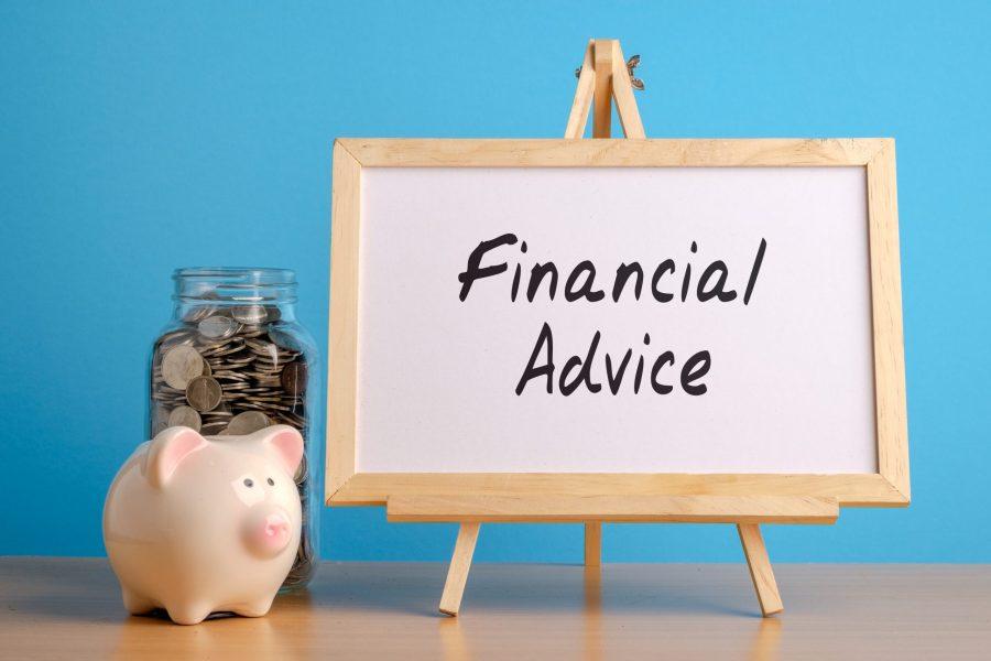 What is Abridged Advice