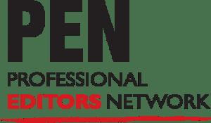 PEN - Professional Editors Network