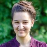 Erika Zabinski
