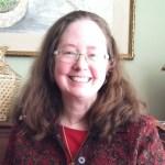 Deborah Chapdelaine