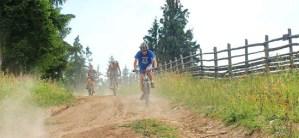mountain-bike-toplita