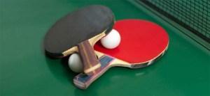 tenis-de-masa-toplita