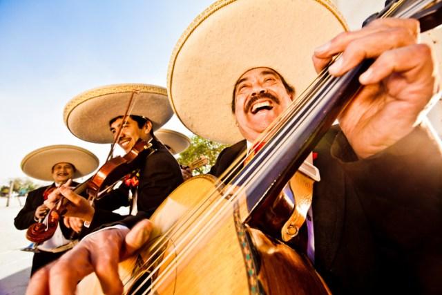 Pensjonistdrømmen: Verdens beste land å være pensjonist i er Mexico. Foto: iStock