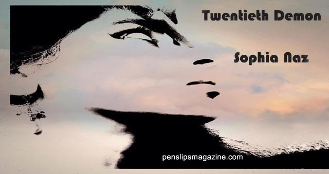 twentieth-demon-sophia-naz