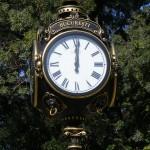 Street-Clock-with-Gold-Leaf-Four-Sided__DSCF5014-150x150