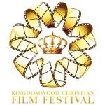 KINGDOM WOOD FILM FESTIVAL PRESS RELEASE   WRITER