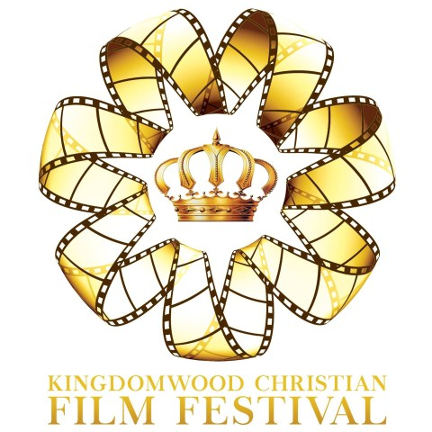 Press Release | Kingdomwood Film Festival
