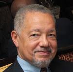 Charles Johnson III