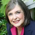 Mary Frances Bowley | Founder| Wellspring Living, Inc.