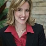 Paige Longenecker | Content Director | ITM