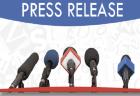 Press Release   Radio Week Parade and Gala