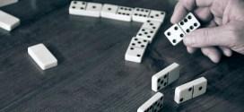 משחק סכום אפס